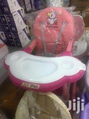 High Chairs With Tray For Children | Children's Furniture for sale in Greater Accra, Achimota