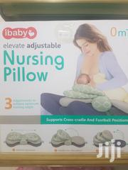 Breast Feeding Pillow | Babies & Kids Accessories for sale in Greater Accra, Achimota
