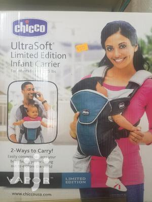 Chicco Infant Carrier