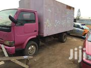 Cargo Car | Cars for sale in Greater Accra, East Legon