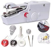 Portable Hand-held Sewing Machine | Home Appliances for sale in Greater Accra, Adenta Municipal