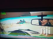 Samsung 65 Inches | TV & DVD Equipment for sale in Greater Accra, Accra Metropolitan