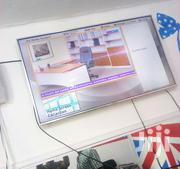 Panasonic Tv | TV & DVD Equipment for sale in Greater Accra, East Legon