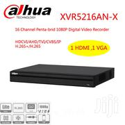 Dahua 16 Channel Dvr | Cameras, Video Cameras & Accessories for sale in Greater Accra, Dzorwulu