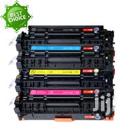 Refill Toner Cartridges | Accessories & Supplies for Electronics for sale in Greater Accra, Adenta Municipal