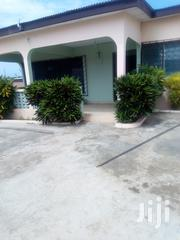 Nice 3bedroom Self Compound for Rent at Nungua Junction Mall   Houses & Apartments For Rent for sale in Greater Accra, Nungua East