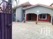 Shinning 4bedrms + 5washrms SF House, Spintex | Houses & Apartments For Rent for sale in Greater Accra, Airport Residential Area