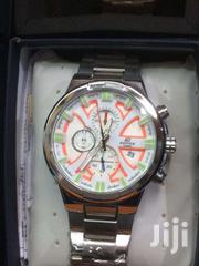 Casio Edifice | Watches for sale in Greater Accra, Kwashieman