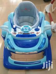 Baby Walker   Children's Gear & Safety for sale in Greater Accra, Agbogbloshie