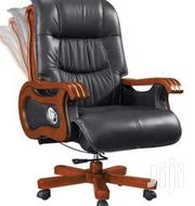 Office Swivel Chair | Furniture for sale in Greater Accra, Accra Metropolitan