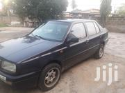 Volkswagen Vento 1999 Blue | Cars for sale in Greater Accra, Achimota