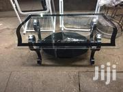 Glass Center Table.. | Furniture for sale in Greater Accra, Agbogbloshie