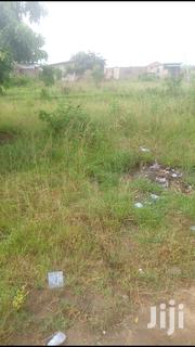 Full Plot of Land Located at Santasi Ampamne Near Angel Estate | Land & Plots For Sale for sale in Ashanti, Kumasi Metropolitan