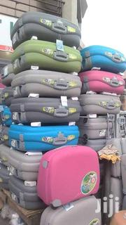 Engagement Bags | Bags for sale in Greater Accra, Accra Metropolitan