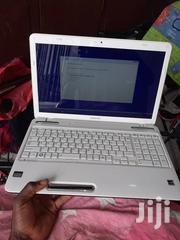 Toshiba Dynabook Core I7 500Gb 4Gb   Laptops & Computers for sale in Greater Accra, Kwashieman