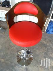 Bar Stools | Furniture for sale in Greater Accra, Adenta Municipal