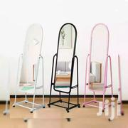 Dressing Mirror | Furniture for sale in Greater Accra, Adenta Municipal