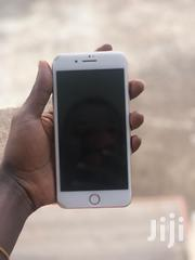 Apple iPhone 8 Plus 64 GB | Mobile Phones for sale in Greater Accra, Accra new Town
