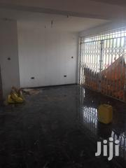 Shop for Rent at East Legon | Commercial Property For Rent for sale in Greater Accra, East Legon