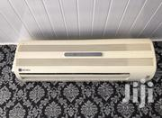 2.5hp Sigma Airconditioner AC | Home Appliances for sale in Greater Accra, Kwashieman