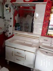 Plumbing Materials | Home Accessories for sale in Greater Accra, Agbogbloshie