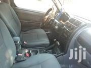 Nissan Xterra 2009 S 4x4 Blue | Cars for sale in Greater Accra, Achimota