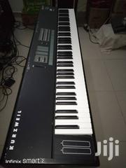 Kurzwell Keyboard | Musical Instruments for sale in Greater Accra, Tema Metropolitan