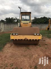 BOMAG 213 Roller 2 | Heavy Equipment for sale in Ashanti, Kumasi Metropolitan
