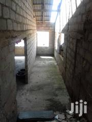 Warehouse for Rent at McCarthy Junction | Commercial Property For Rent for sale in Greater Accra, Ga South Municipal