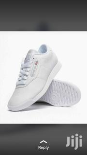 Sneakers Fresh | Shoes for sale in Greater Accra, Osu
