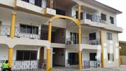 3 Bedrooms Apartment at East Legon Renting | Houses & Apartments For Rent for sale in Greater Accra, East Legon