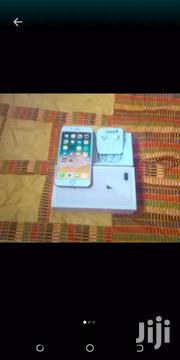 iPhone 6s Plus | Mobile Phones for sale in Ashanti, Afigya-Kwabre
