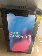 New Tecno Camon 11 Pro 64 GB | Mobile Phones for sale in Greater Accra, Airport Residential Area