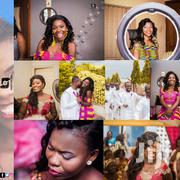 Photography And Videography   Photography & Video Services for sale in Greater Accra, Kwashieman