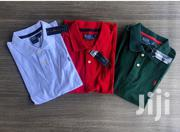 Ralph Lauren Authentic Polo Tops | Clothing for sale in Greater Accra, East Legon