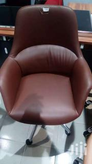 Executive Chair | Furniture for sale in Greater Accra, Airport Residential Area