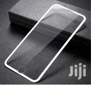 9d Full Glass Screen Protector For iPhone 8plus/7plus/8/7/6 | Accessories for Mobile Phones & Tablets for sale in Greater Accra, Odorkor