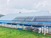 Solar Off Grid | Solar Energy for sale in Brong Ahafo, Techiman Municipal