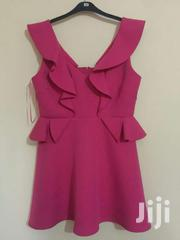 River Island Ladies Dress | Clothing for sale in Greater Accra, Akweteyman