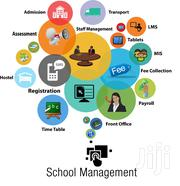 School Management Software PC | Software for sale in Greater Accra, Achimota