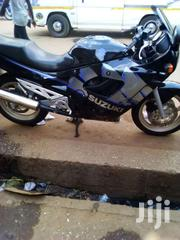 Motor Bike | Motorcycles & Scooters for sale in Greater Accra, Agbogbloshie