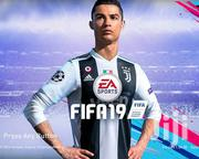 FIFA 19 For PC Only | Video Games for sale in Greater Accra, Dansoman