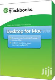 Quickbooks 2019 Pro For Mac | Computer Software for sale in Greater Accra, Accra Metropolitan