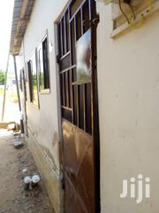 Rent Single Room S/C At Roman New Road In Kasoa   Houses & Apartments For Rent for sale in Central Region, Awutu-Senya
