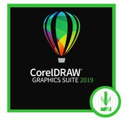 Coreldraw 2019 Full Package Mac/Win | Software for sale in Greater Accra, Accra new Town