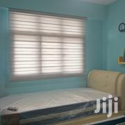 Church,Home,Hotel, Office Curtain Blinds | Home Accessories for sale in Greater Accra, Nima