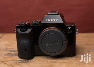 Pre Owned Sony A7r Camera Body for Sale