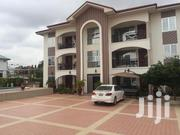 Furnished 2bedroom At East Legon   Houses & Apartments For Rent for sale in Greater Accra, East Legon