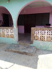 Renting Standard Type 2 Bedrooms Apartment In Kasoa Near Star School | Houses & Apartments For Rent for sale in Central Region, Awutu-Senya