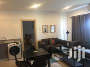 Furnished 2bedroom at East Legon | Houses & Apartments For Rent for sale in Greater Accra, East Legon